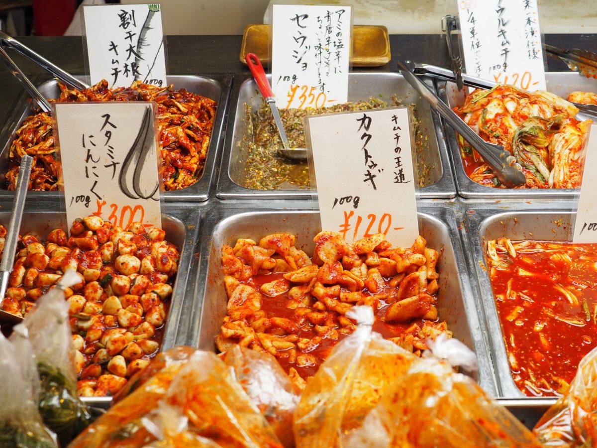 福岡 せんしょう 横尾商店