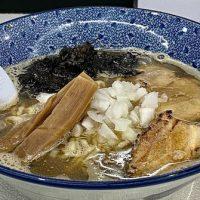 麺や鱗道アイキャッチ